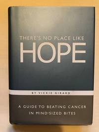 There\'s No Place Like Hope