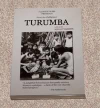 TURUMBA: A FILM BY KIDLAT TAHIMIK