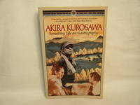 Something Like An Autobiography
