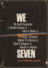 image of We Seven