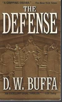 The Defense