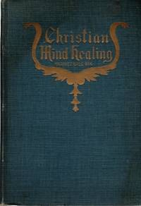 image of Christian Mind Healing