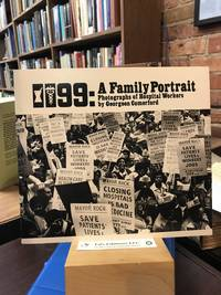 1199: A Family Portrait