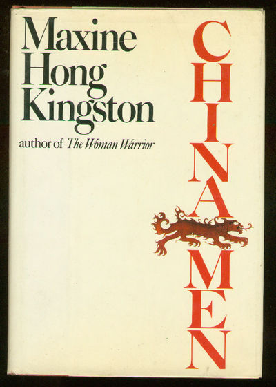 New York: Alfred A. Knopf, 1980. Hardcover. Fine/Near Fine. First edition. Remainder mark, else fine...