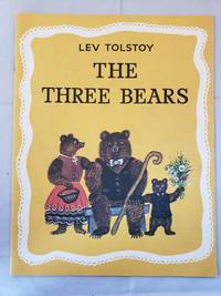 image of The Three Bears