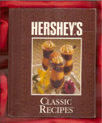image of Hershey's Classic Recipes