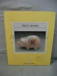 image of Piggy Banks (Itinerari d'immagini)