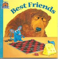 Two Can Share, Too (Bear in the Big Blue House)