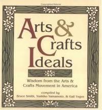 Arts & Crafts Ideals