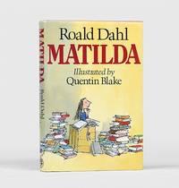 Matilda.