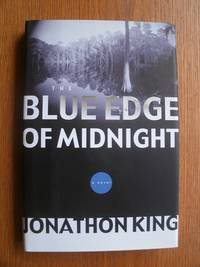 image of The Blue Edge of Midnight