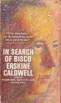 image of In Search Of Bisco