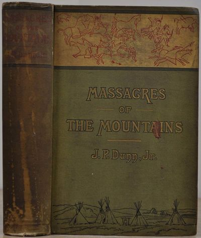 New York: Harper & Brothers, 1886. Book. Very good condition. Hardcover. First Edition. Octavo (8vo)...