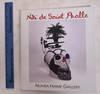 View Image 1 of 3 for Niki de Saint Phalle: A Retrospective Exhibition 1960-2002 Inventory #130616