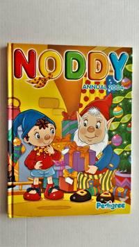 image of Noddy Annual 2004.