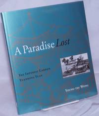 image of A Paradise Lost, The Imperial Garden Yuanming Yuan