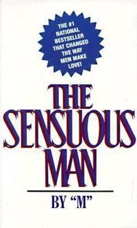 The Sensuous Man