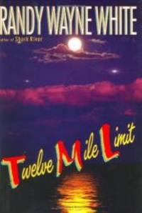 image of Twelve Mile Limit (Doc Ford)