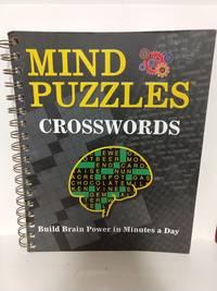 Mind Puzzles: Crosswords