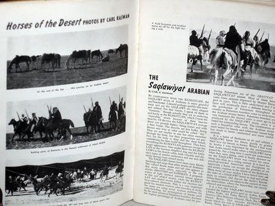 (Espernza Raswan, Santa Barbara. 1967). Limited Edition. Octavo. Limited to 1000copies. 102 pages. O...