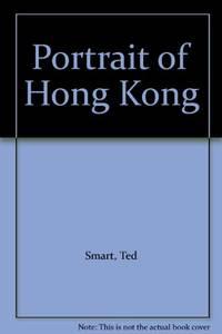 image of Portrait of Hong Kong