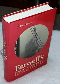 image of Farwell's Rules of the Nautical Road