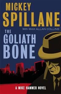 image of Goliath Bone