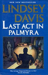 image of Last Act in Palmyra