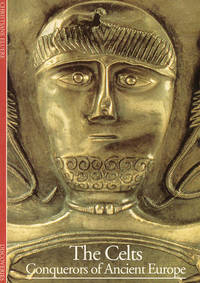 The Celts: Conquerors of Ancient Europe (Discoveries (Abrams) by  Christiane Eluere - Paperback - 1993 - from Diatrope Books and Biblio.com
