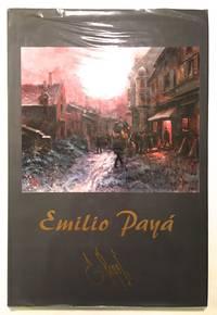 Emilio Payá by Emilio Paya - Hardcover - 2001 - from Bronze Anthology LLC (SKU: 15)
