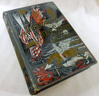 The United States Secret Service in the Late War.  Comprising the Author's Introduction to the Leading Men at Washington, with the Origin and Organization of the United States Secret Service Bureau, and a Graphic History of Rich and Exciting Experiences.. by  General La Fayette C Baker - Hardcover - 1889 - from Resource Books, LLC and Biblio.com