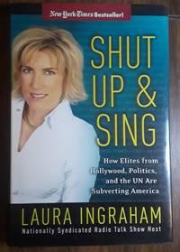 image of Shut Up_Sing