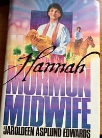 Hannah: Mormon Midwife