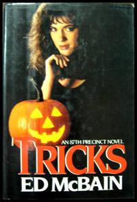 Tricks: An 87th Precinct Novel