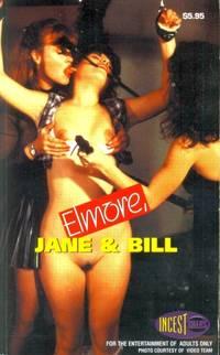 Elmore, Jane &  Bill  IT-309