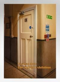 The Secret Exhibition (2 August-31 December 2012)