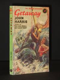 Getaway: (Arrow Book No. 539)