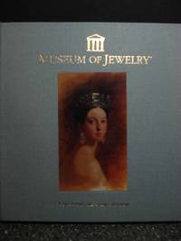 Museum of Jewelry, Collector's Reference Edition