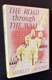 The Road Through the Wall