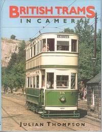 British Trams in Caqmera.