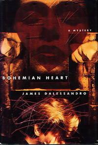BOHEMIAN HEART.