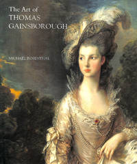 The Art of Thomas Gainsborough: