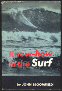 image of Know-how in the Surf