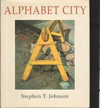 image of ALPHABET CITY.