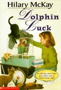 Dolphin Luck