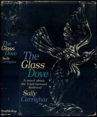 image of The Glass Dove