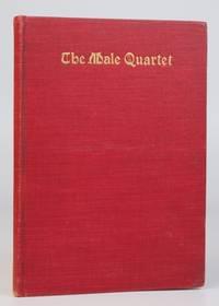 The Male Quartet