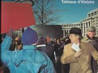 Carl De Keyzer: Tableaux D'histoire