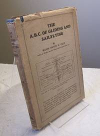 Henley's ABC of Gliding and Sailflying