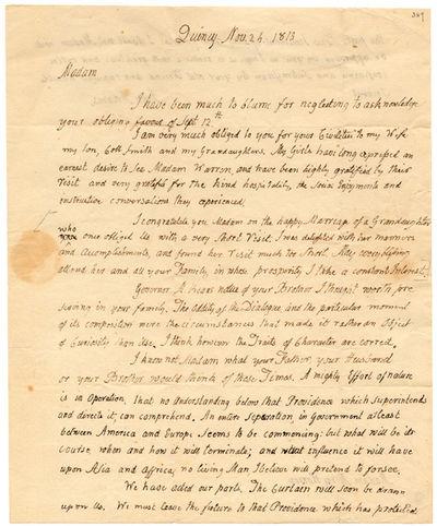 viaLibri ~ Rare Books from 1813 - Page 15